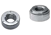 PEM® Brand Self-Clinching and Broaching Fasteners